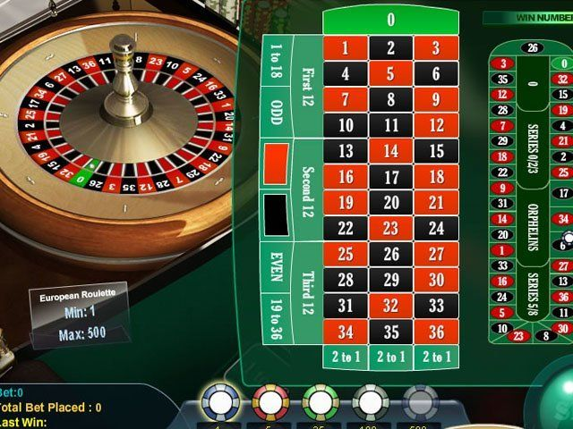 doubledown casino slots on facebook