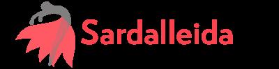 Sardalledia – Dance Your Soul Away